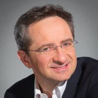 Jean-Luc Biache